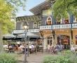 Gasthof Kupferschmiede, Hildesheim
