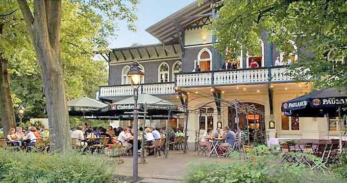 Kupferschmiede Hildesheim